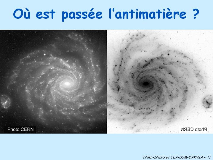 galaxieantimatiere